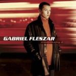 Gabriel Fleszar