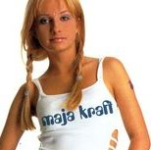 Maja Kraft
